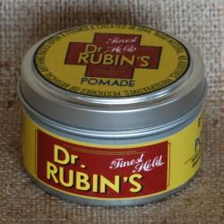 Dr. Rubin's Original Pomade
