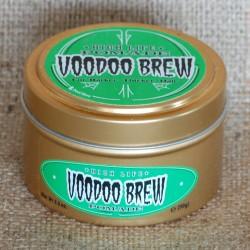 High Life VooDoo Brew
