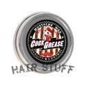 Cock Grease Mustache Wax