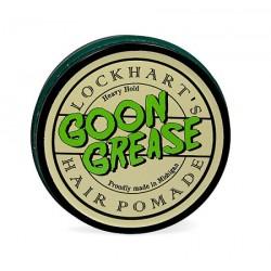 LOCKHART'S Goon Grease heavy hold