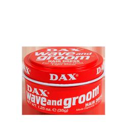 DAX Wave & Groom (1.25 oz)