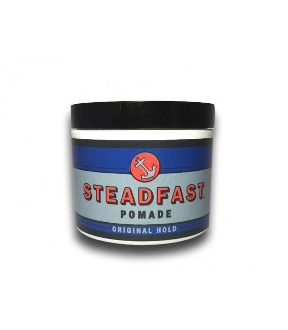 Steadfast Pomade Original Hold