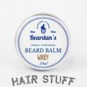 Beardan's Beard Balm 30 ml