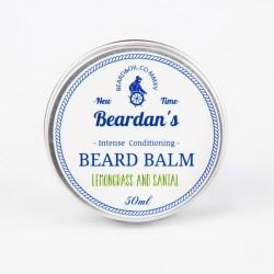 Beardan's Beard Balm 50 ml