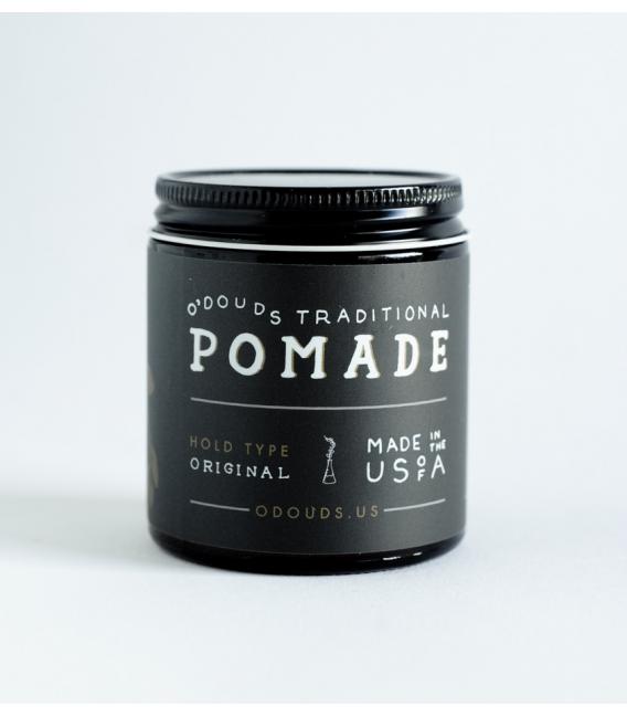 O'Douds Original Hold Pomade