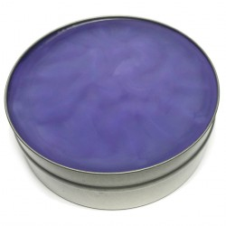 Pomps Not Dead Firmage Pomade