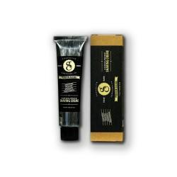 Suavecito Premium Sandalwood Shaving Creme