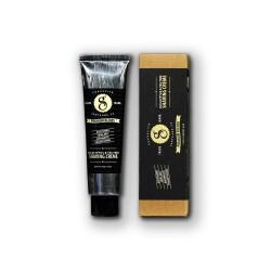 Suavecito Premium Eucalyptus & Tee Tree Shaving Creme
