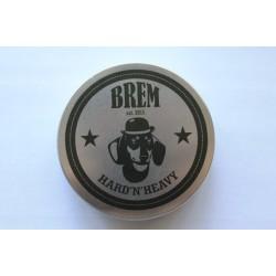 Brem Hard'N'Heavy 50 ml