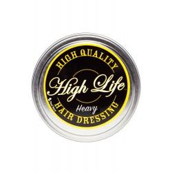High Life Pomade Heavy Hold