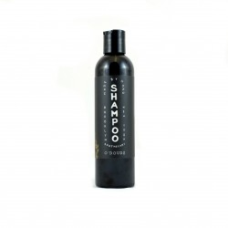 O'Douds Shampoo