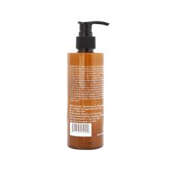 Uppercut Deluxe Shampoo