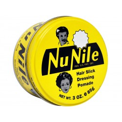 Murray's Nu-Nile Hair Slick