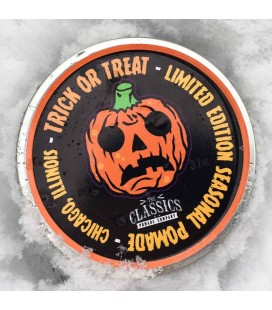 The Classics Pomade Co. Trick Or Treat
