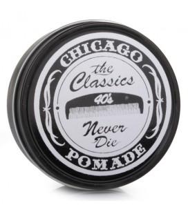 The Classics Pomade Co. 40's Vanilla Pipe Tobacco