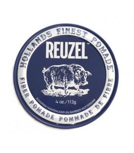 Reuzel Fiber Pomade 4 oz