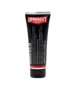 Uppercut Deluxe Beard Balm