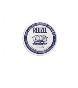 Reuzel Clay Matte Pomade 1.3 oz