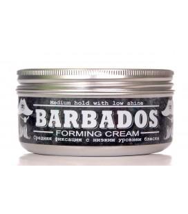 Barbados FORMING CREAM
