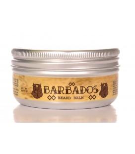 Barbados Beard Balm