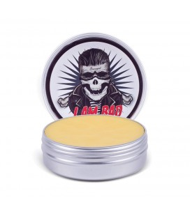 Scissor Hands Hair Wax Street Blend (100 ml)