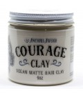 Anchors Hair Company Courage Clay