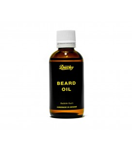 Ducky Beard Oil