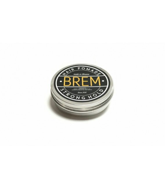 Brem Strong Hold 100 ml