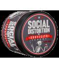 SuaVecito x Social Distortion Original Hold