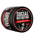 Suavecito x Social Distortion Firme Hold