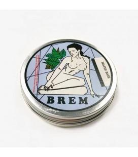 Brem Water Base
