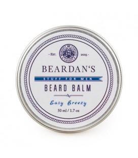 Beardan's Beard Balm 50 ml Уценка