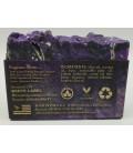 Lockhart Nevermore Bar Soap