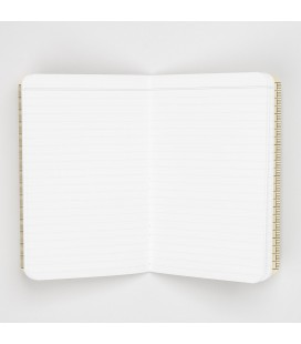 Field Notes Signature (линия)