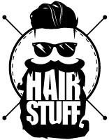 Hair Stuff - мужской груминг