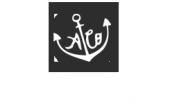 Anchors Hair Company